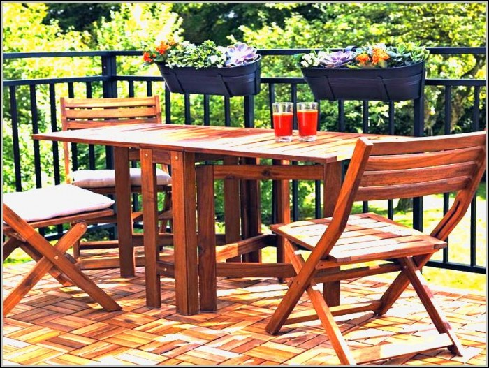 ikea uk patio furniture patio furniture