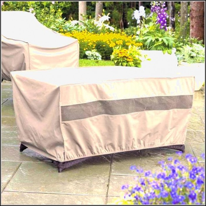 Ikea Patio Furniture Cover