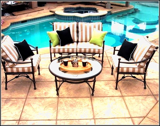 Ikea Patio Furniture Cushions