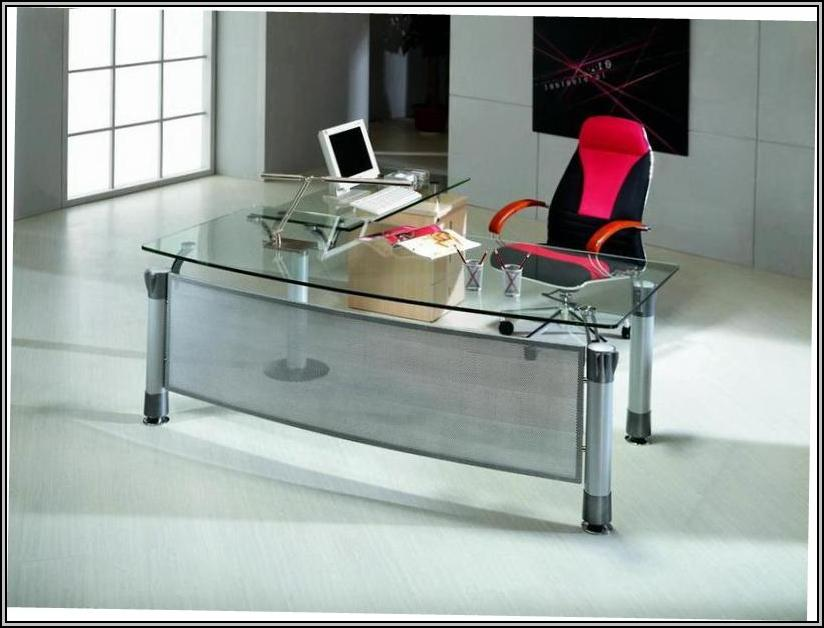 Inexpensive Contemporary Office Furniture Download Page