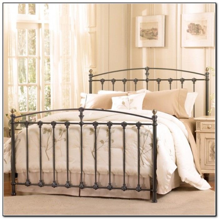 Target Bed Frames King Download Page Home Design Ideas