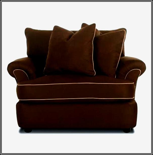 Jcpenney Twin Sleeper Chair