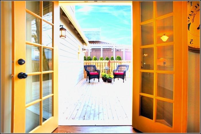 Jeld Wen Patio Doors Home Depot