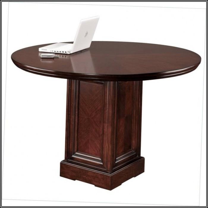 Kathy Ireland Furniture By Martin