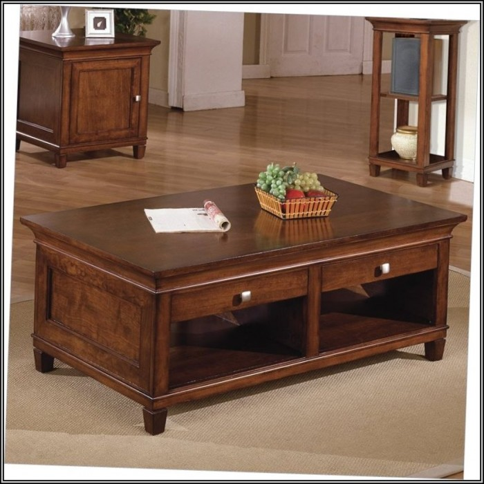 Kathy Ireland Furniture Desk