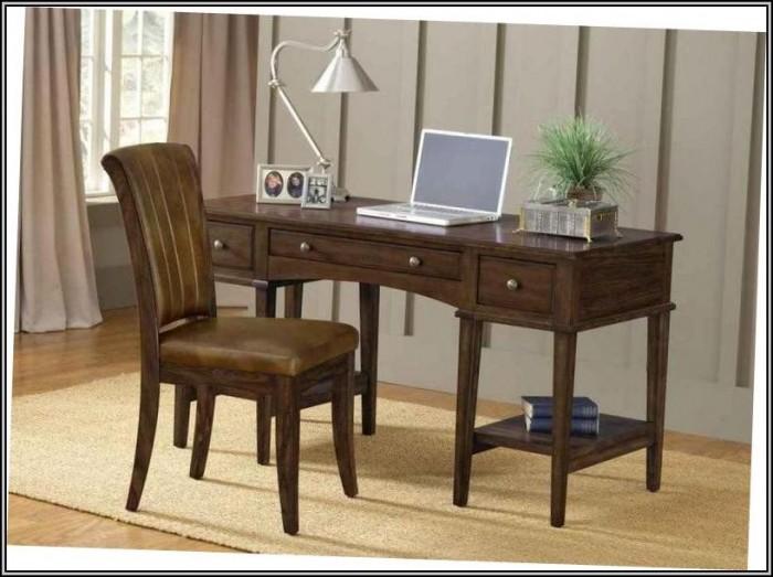 Kathy ireland office furniture by martin desk home for Kathy ireland furniture