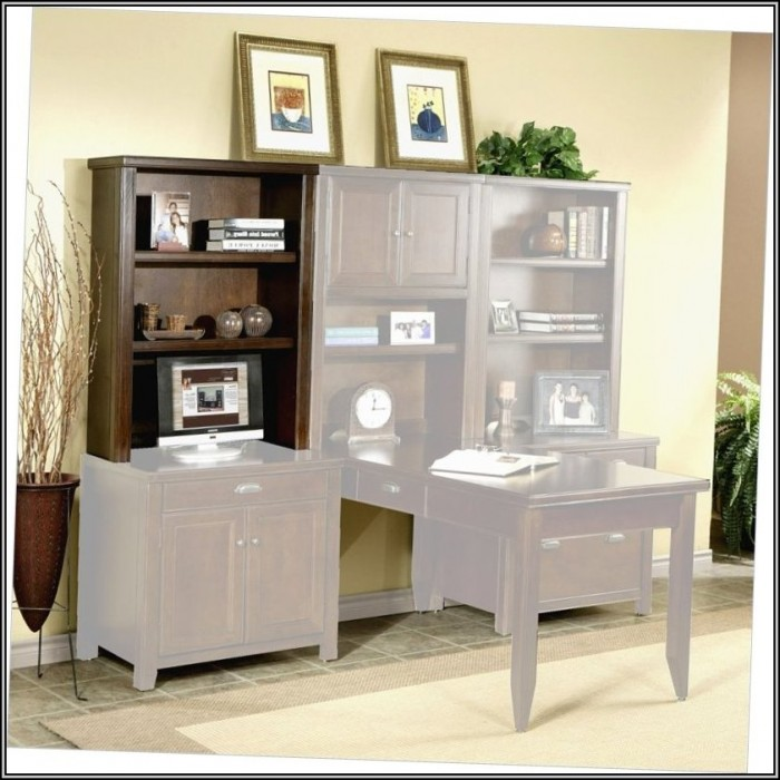 Kathy Ireland Furniture Reviews