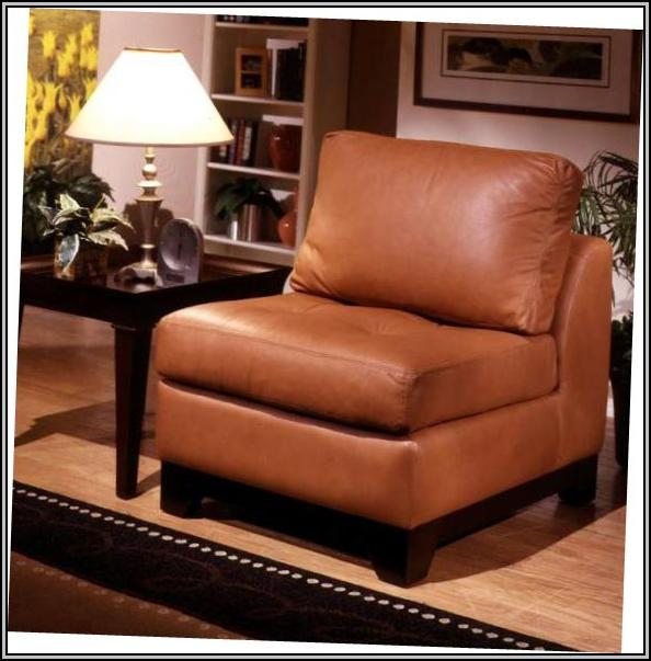Kathy Ireland Furniture Sofa