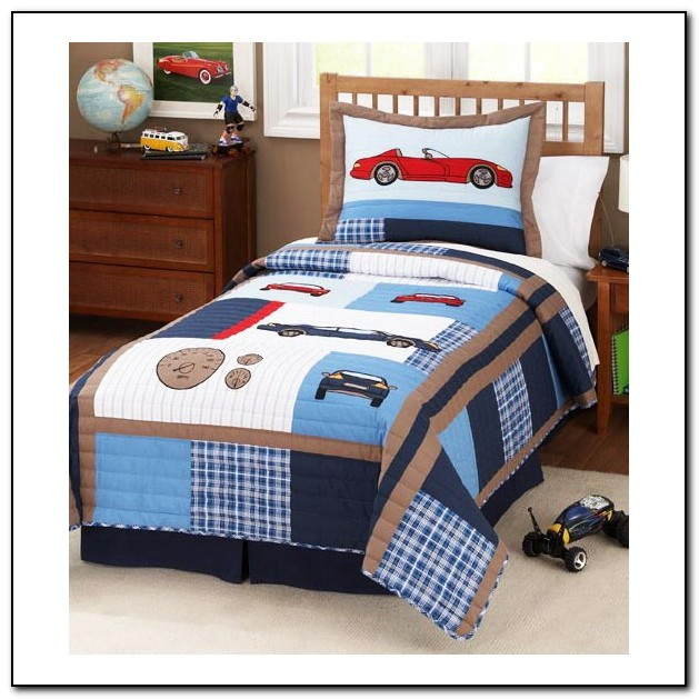 dwell studio bedding kids