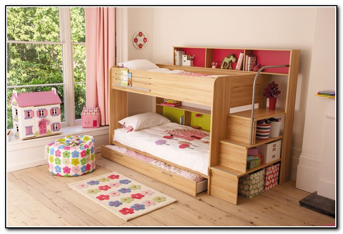 Kids Bunk Beds Uk Beds Home Design Ideas K6dzgzoqj22914