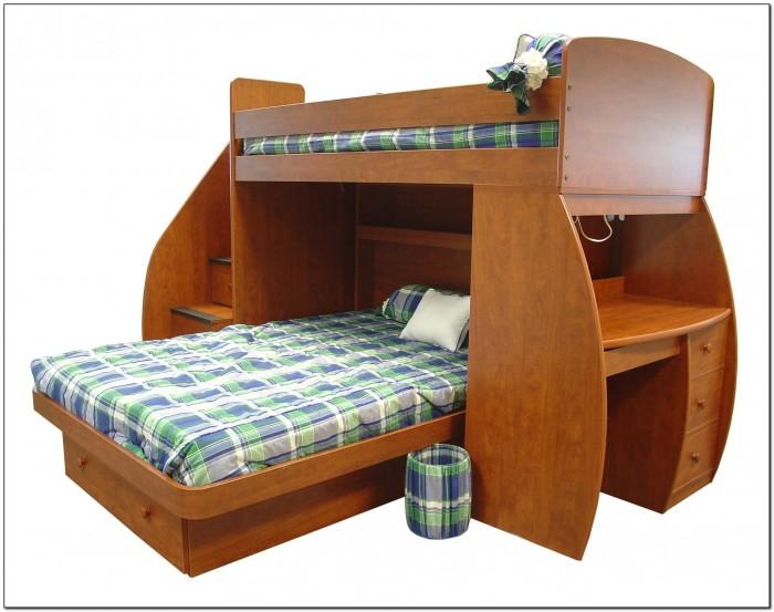 Kids Loft Beds Cheap