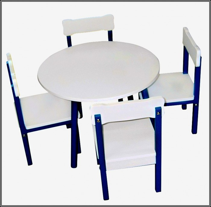 Kids Table And Chairs Au Chairs Home Design Ideas