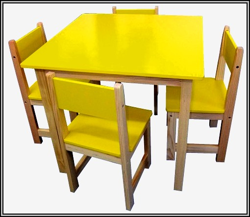 Kids table and chairs set ikea chairs home design ideas 75oneweq1d1770 - Ikea childrens desk and chair set ...