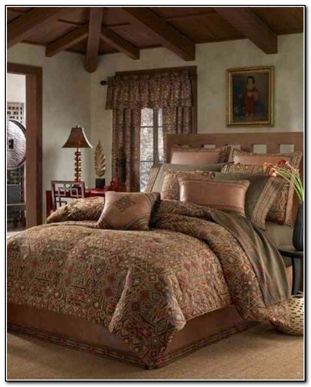 King Size Bedding Sets Luxury