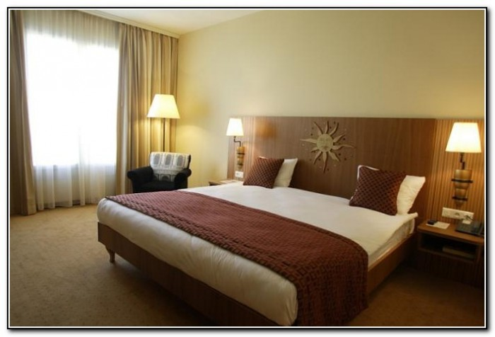 King Size Beds Pictures