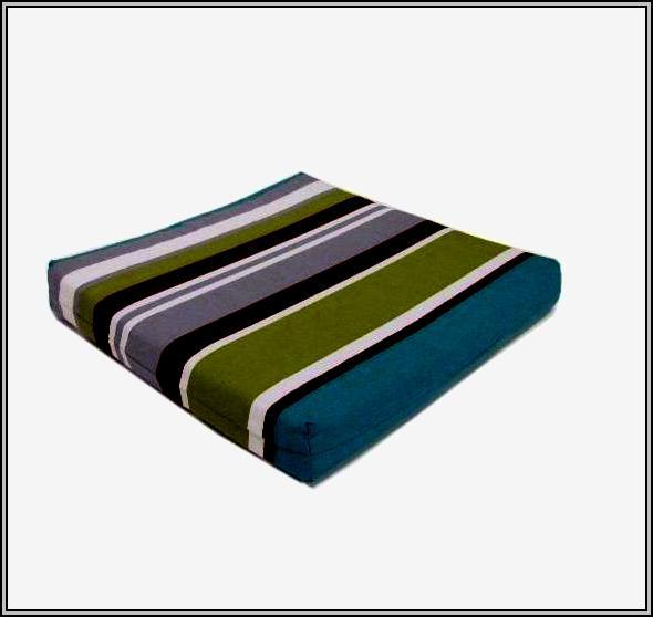 Kitchen Chair Cushions Kmart