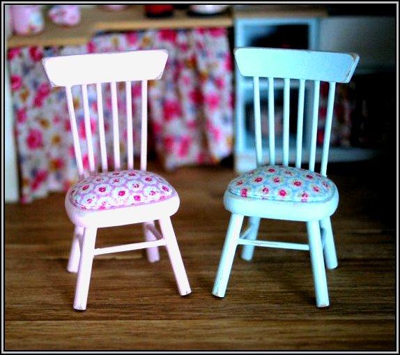 Kitchen Chair Cushions Ikea Chairs Home Design Ideas Pr6dv16nmz1786