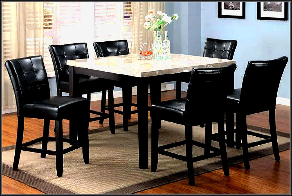 Kitchen table and chairs for small spaces download page for Kitchen table sets for small spaces