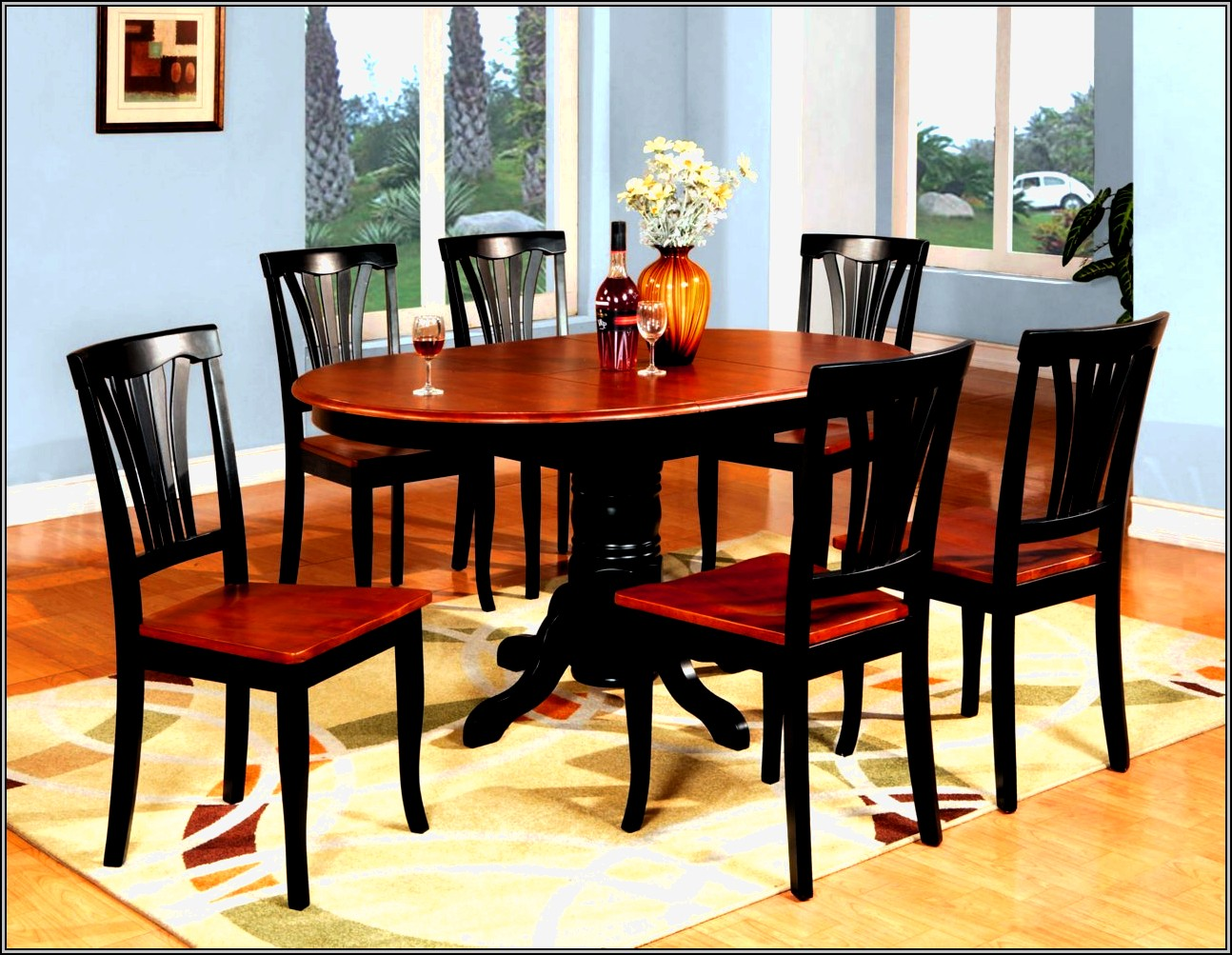 kitchen table makeover kitchen table and chairs makeover chairs home design 3226