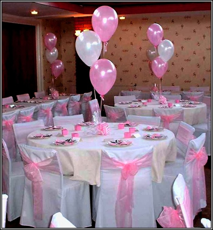 Lace Chair Covers For Weddings