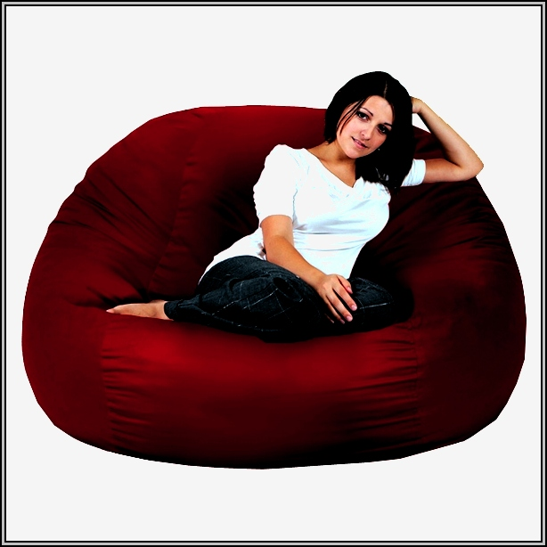 Bean Bag Chairs Canada Chairs Home Design Ideas