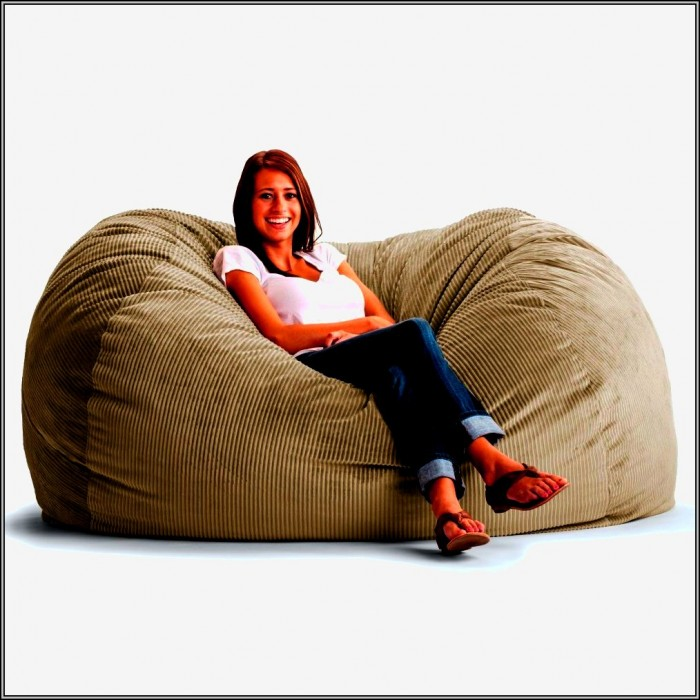 Large Bean Bag Chairs For Adults Chairs Home Design