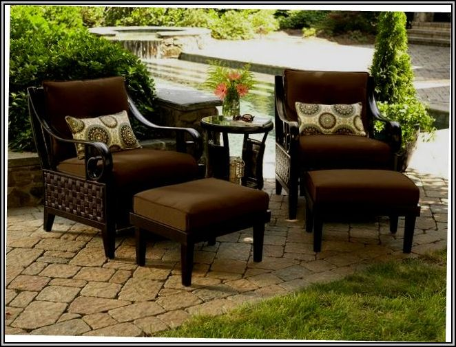 Lazy Boy Outdoor Furniture Isabella General Home