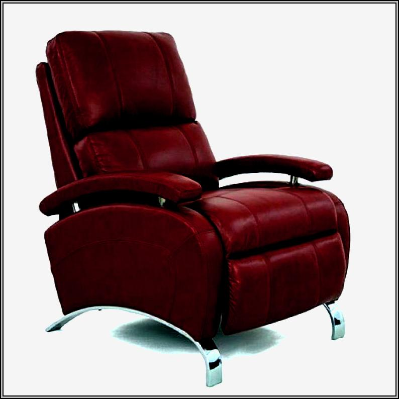 Leather Recliner Chairs Uk Chairs Home Design Ideas