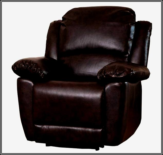 Leather Recliner Chairs With Cup Holders Chairs Home