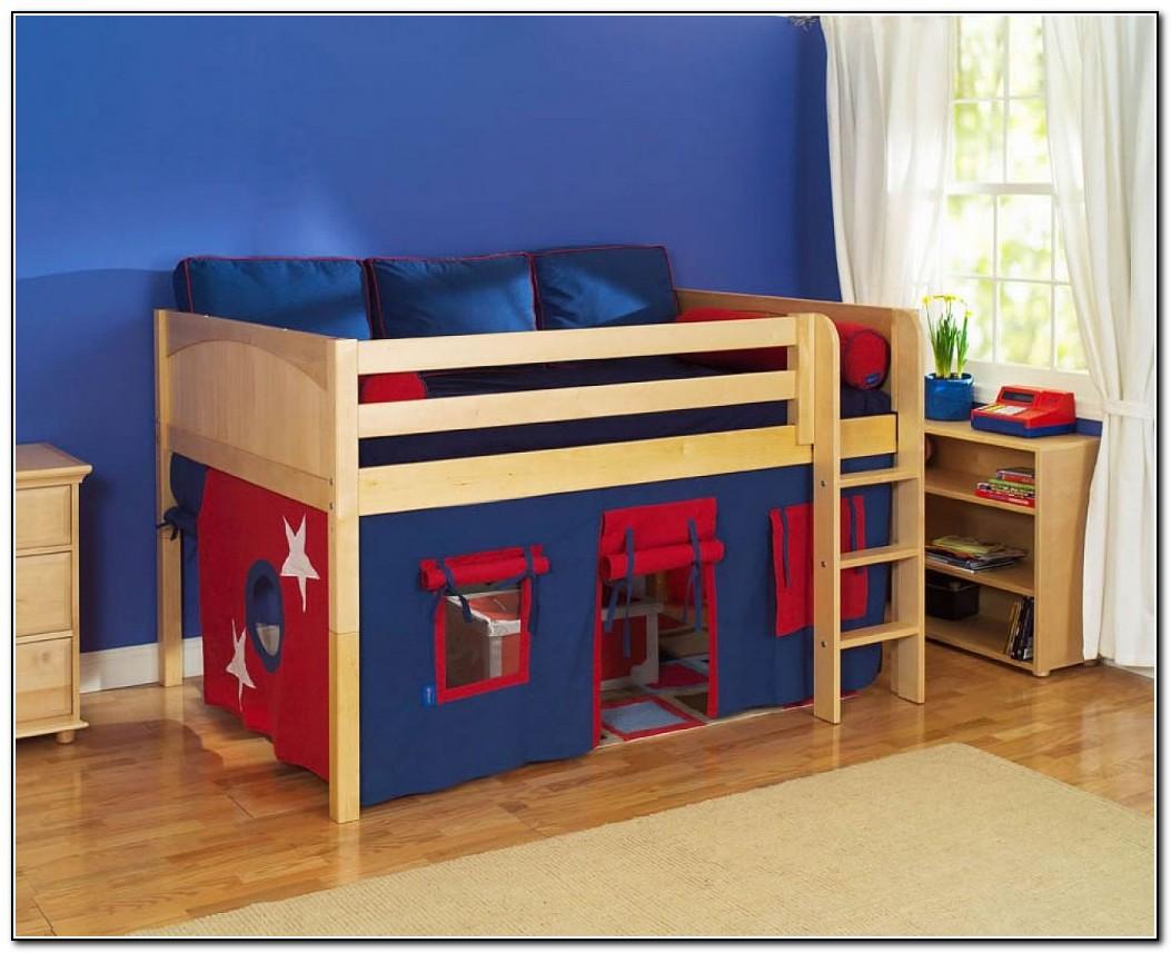 Loft Beds For Kids Ikea Beds Home Design Ideas