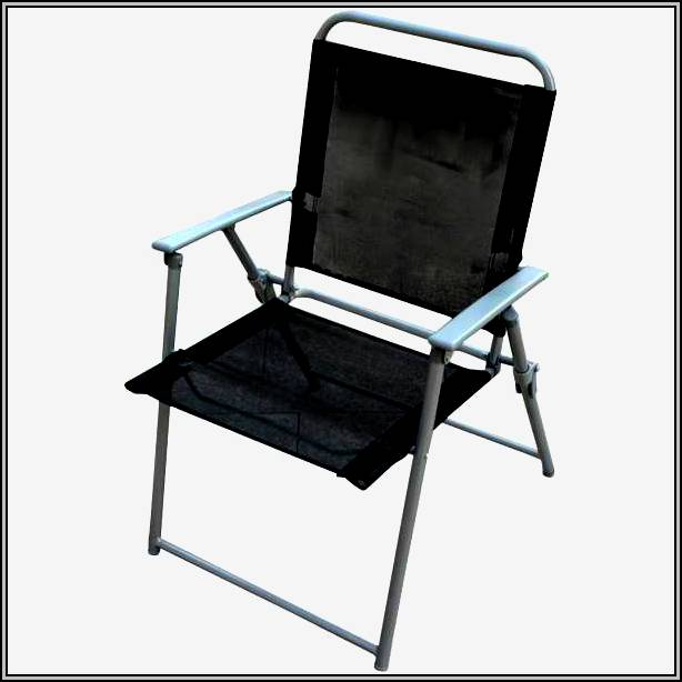 Metal Folding Chairs Home Depot