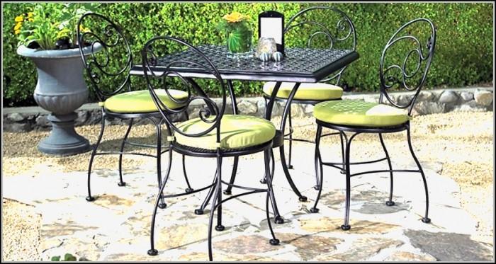 Metal Patio Furniture Retro Patios Home Design Ideas 08angm0qgr1640