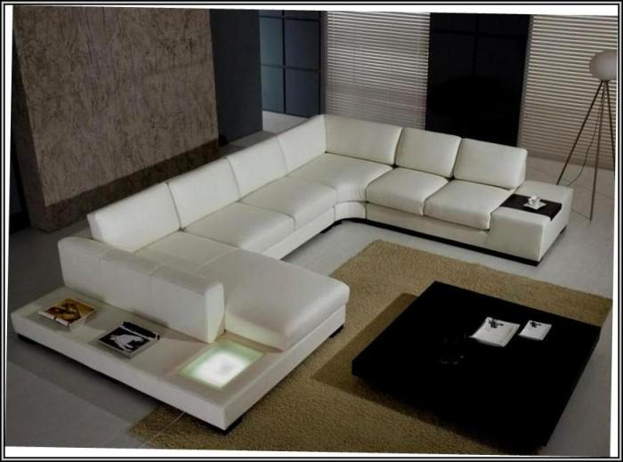 Modern Sofa Bed Miami Beds Home Design Ideas