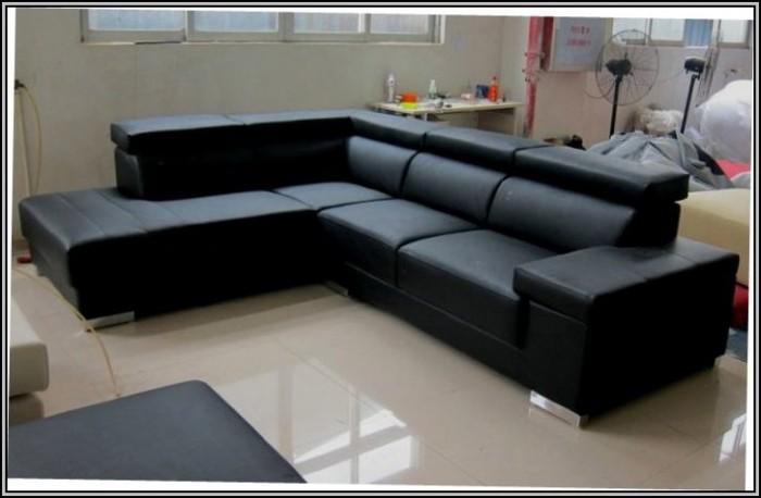 Modern Furniture Miami Palmetto