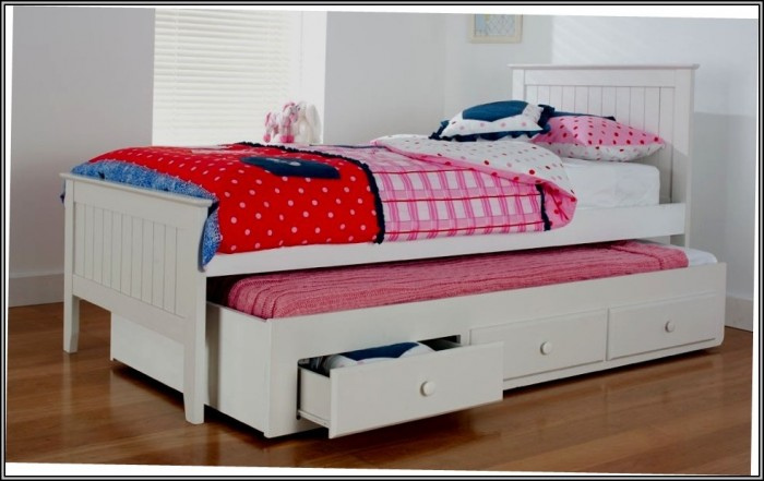 Olive kids bedding australia beds home design ideas k6dz13enj29158 Modern home furniture australia