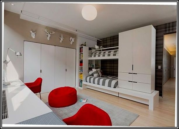unique kids beds furniture download page home design
