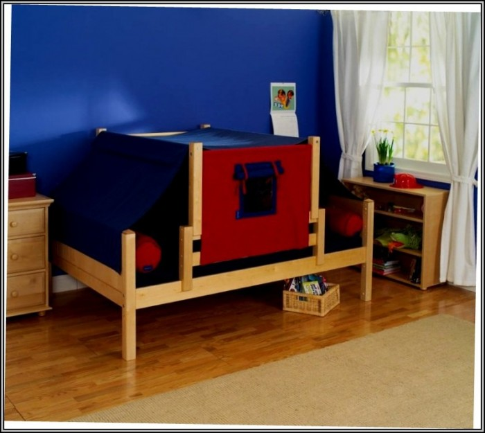 Modern kids furniture australia general home design ideas b1pmkagd6l2153 Modern home furniture australia