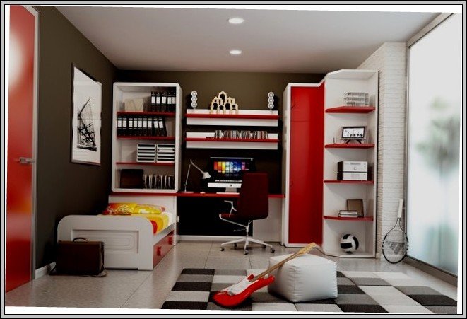 Modern kids furniture nyc general home design ideas for Designer furniture new york