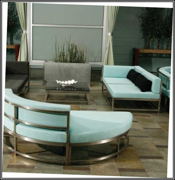 Mid Century Modern Outdoor Furniture General Home