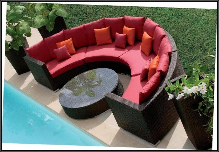 Modern Outdoor Furniture Australia General Home Design