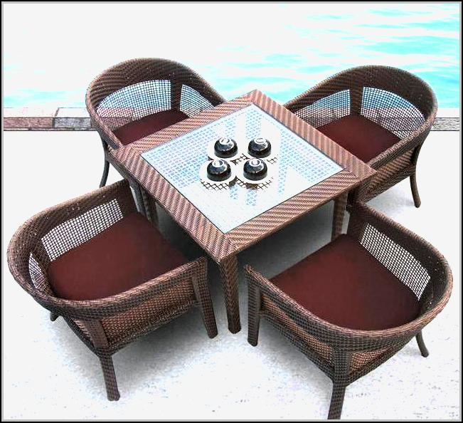 Inexpensive Modern Patio Furniture Patios Home Design