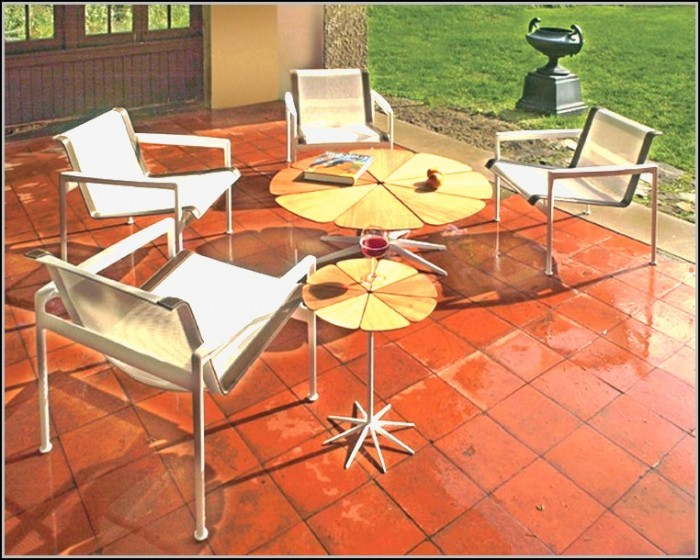 Inexpensive Modern Patio Furniture Patios Home Design