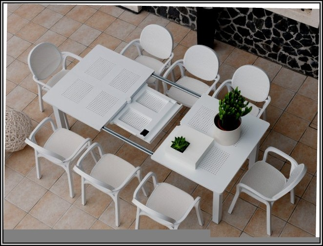 Inexpensive modern patio furniture patios home design for Modern furniture miami