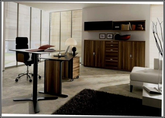Modular Office Furniture For Home