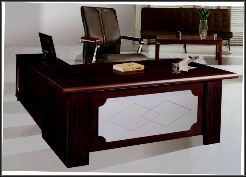 Modular Office Furniture Mumbai Download Page Home Design Ideas Galleries Home Design Ideas