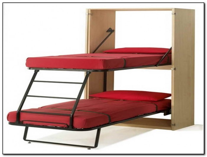 Murphy Bed Kit Full Beds Home Design Ideas 4vn4r38qne3739