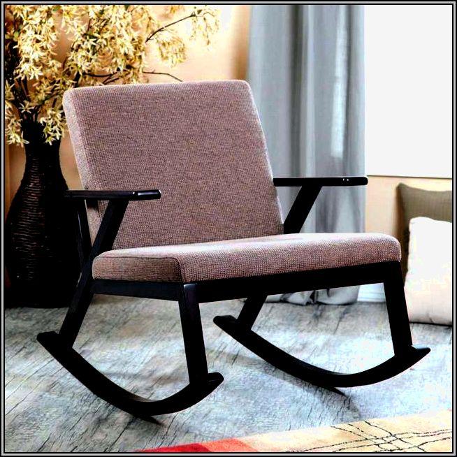 Nursery Rocking Chairs Uk