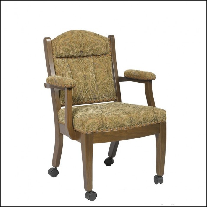 Kitchen Table Chair Covers Chairs Arms Wheels Also: Oak Dining Chairs Unfinished