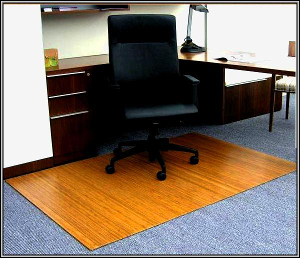 Office Chair Mat For Carpet Target Desk Home Design