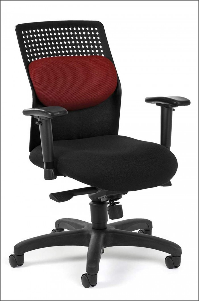 Cute Office Desk Chairs Desk Home Design Ideas